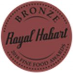 Broze Royal Hobart 2018