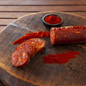 Spanish Chorizo