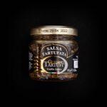 Truffle Sauce (80g)